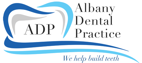 Albany Dental Practice
